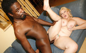 Fat and Chunky 538244 Cute Fat Slut Gets Her Cellulite Ass Fucked Fat and Chunky