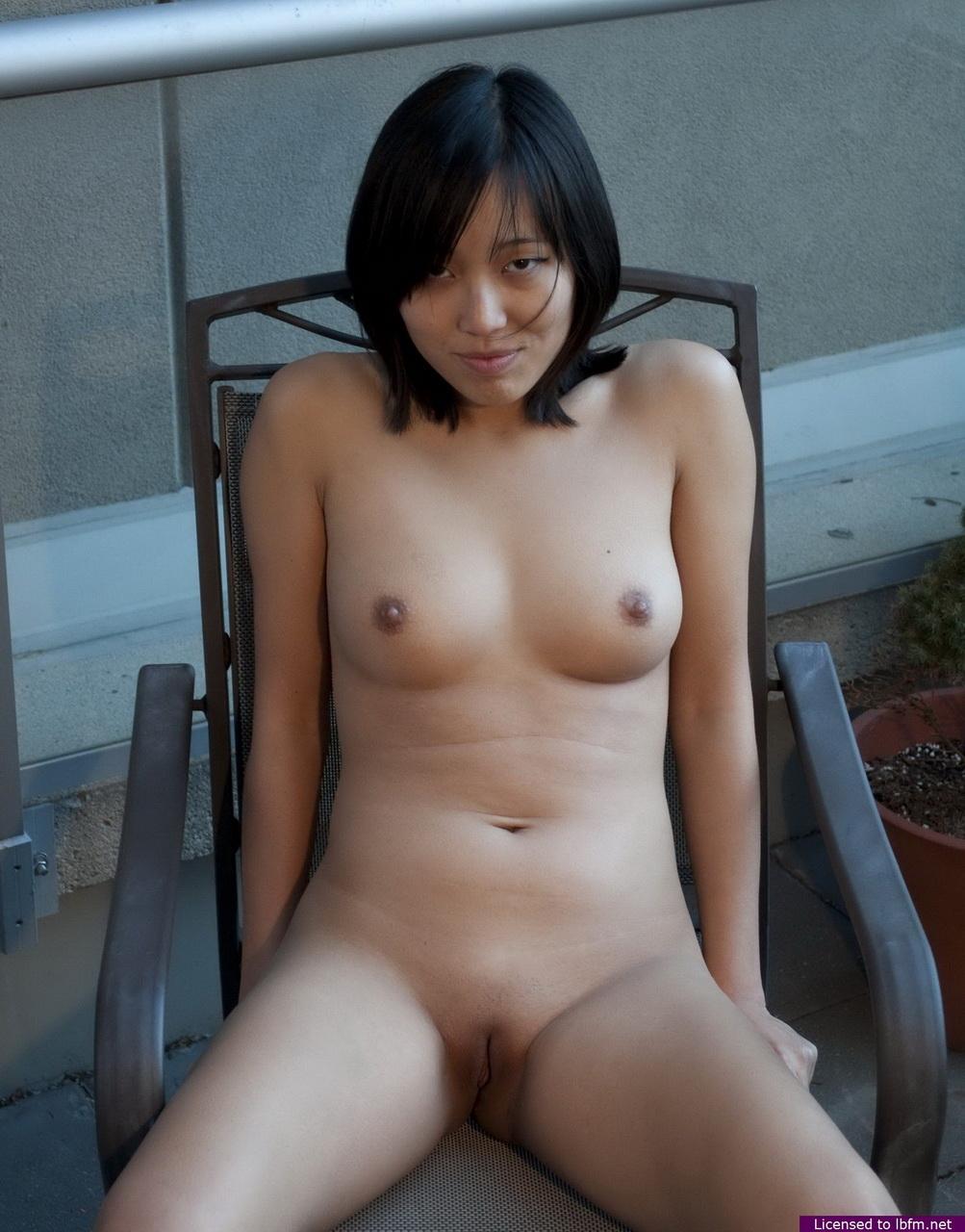 nudist girls family hairy
