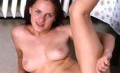 Sex Toys Porno 539755 Teen Fancying Threesome With Long Medium Cocks Sex Toys Porno