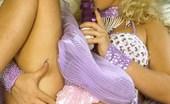 Sex Toys Porno 539763 Blonde Debutante Needing A Hard Rocking Sex Sex Toys Porno