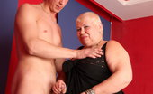 Doctor Lucia Lucky Youngster Fucks The Shit Out Of A Chubby Mature Blonde Doctor Lucia