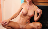 Dirty Kinky Mature Cameron Smokin' Hot MILF Gets Pounded! Dirty Kinky Mature