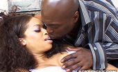 Black Reign X 540801 Victory Phoenix Hardcore Black Couple Lexington Steele And Victory Phoenix Fuck In This Photo Set Black Reign X