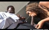 Black Reign X 540837 Kaleah XXX Ebony Porn With Lovely Kaleah And Lexington Steele Black Reign X