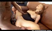 Black Reign X 540840 Cassidy Clay Hard Ethnic Sex With Cassidy Clay And Lexington Steele Black Reign X