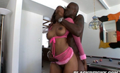 Black Reign X Kaylani Kream Nasty Black Porn Featuring Kaylani Cream And Lexington Steele Black Reign X