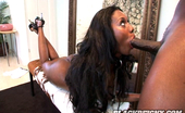 Black Reign X 540851 Naomi Banxxx Violent Ethnic Porn With Naomi Banxxx And Big Penis Black Reign X