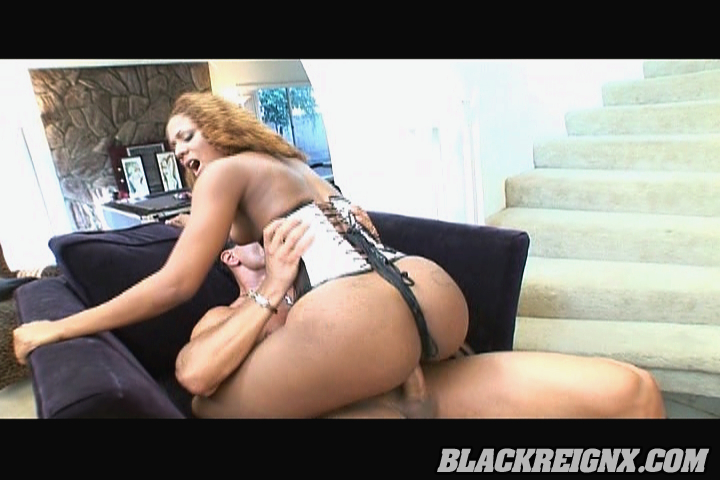 Black Reign X 540856 Michelle Tucker Violent Interracial Sex With Marco Banderas And Black Starlet Black Reign X