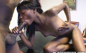 Black Reign X 540866 Yazmene Fine Violent Oral Fucking With Yazmene Fine And Vicious Oral Maniac Black Reign X