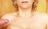 BBB Fever Magda Older BBW Slut Loves Draining Nuts! BBB Fever