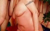 BBB Fever Adriana Voluptuous Chubby Mature Slut Gets Freaky-Deeky BBB Fever