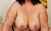 BBB Fever Tereza Big Hot BBW Gets Her Brains Fucked Out! BBB Fever