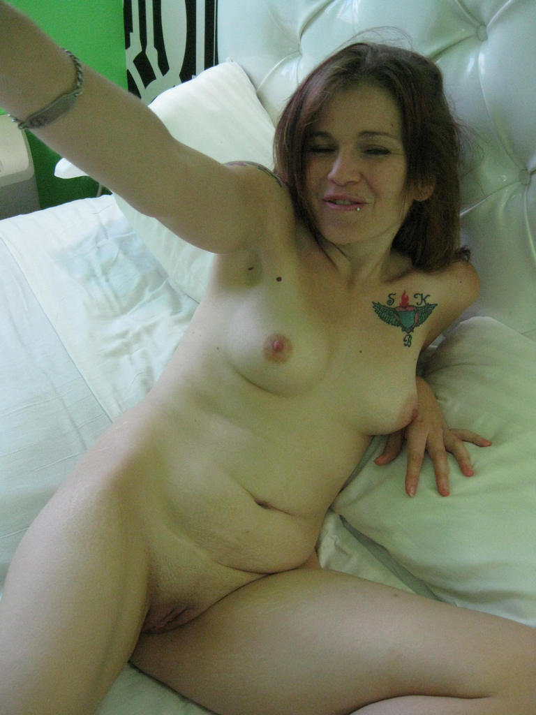 Mom Daughter Lesbian Rough Sex