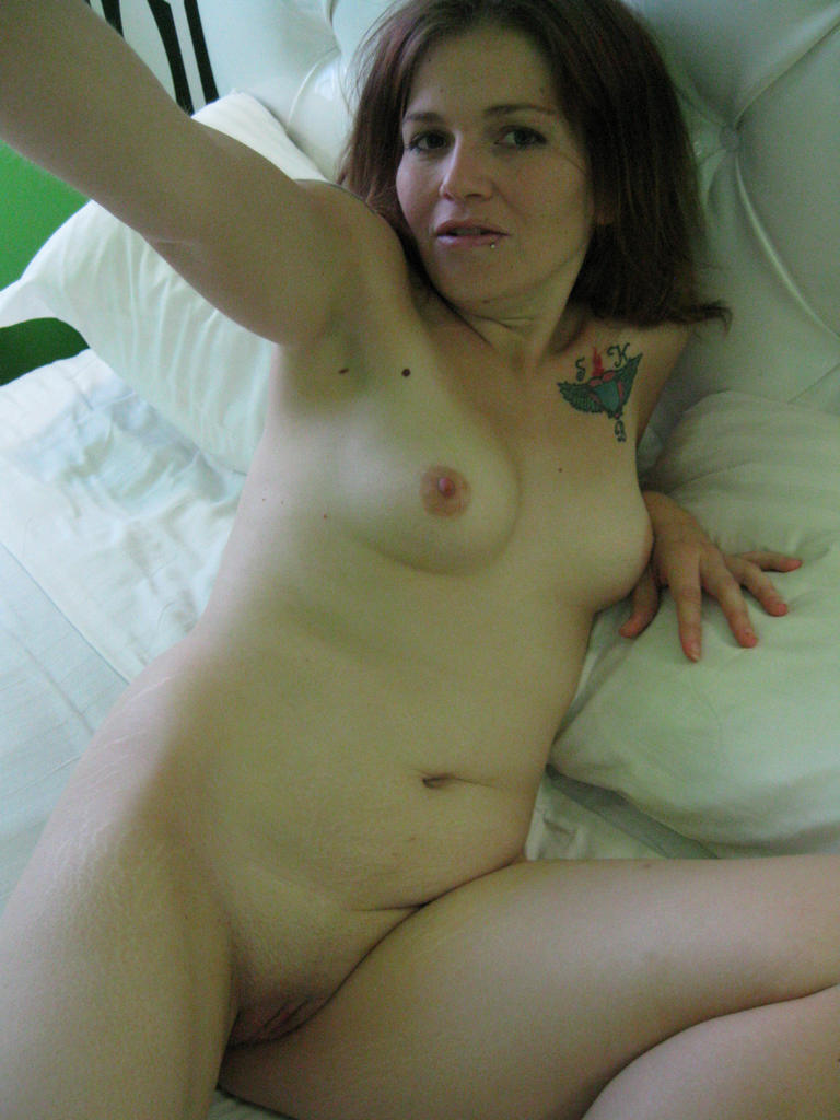 Solo Hairy Strip Mature