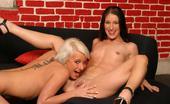 Just Lesbian Sex Hot Teen Lesbos Munching Their Wet Slits Just Lesbian Sex