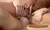 Intermixed Sluts Sydnee Capri & Nyomi Marcela Hot Girls Like To Get Jizz On Their Faces Intermixed Sluts