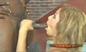 Intermixed Sluts Kat White Girl Gets Huge Black Cock In Her Asshole Intermixed Sluts