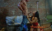 Intermixed Sluts Cherokee Nice Titted Cherokee Gets Fucked By Black Guy Intermixed Sluts