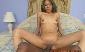 Intermixed Sluts Nataly Rosa Skinny Latina Babe Nataly Riding A Big Black Cock Intermixed Sluts