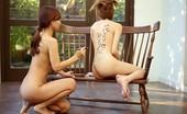 Hegre Art Maria Ozawa Nudes Hegre Art