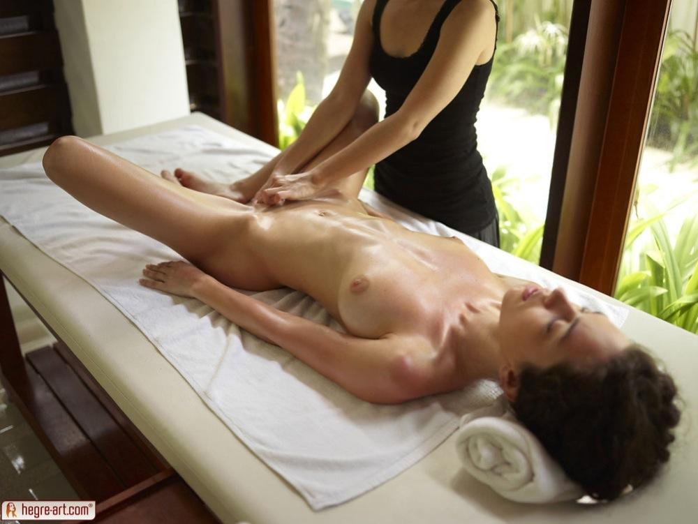 massages erotics erotische massage met sex