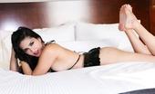 Sunny Leone Sunny Leone