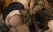 Pantyhose 1 Rosa & Julya Salacious Chicks In Nylon Pantyhose Bringing Each Other Ultimate Pleasure Pantyhose 1