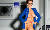 Playboy Plus Nasia Jansen Playboy Plus