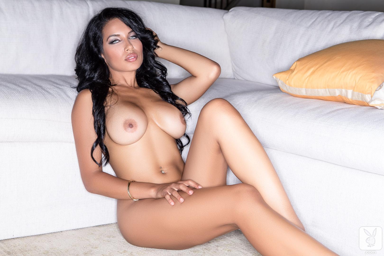 fastermob nude boys.com  COM bridal nude ... Michelle .