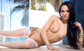 Playboy Plus Anita Serena Playboy Plus