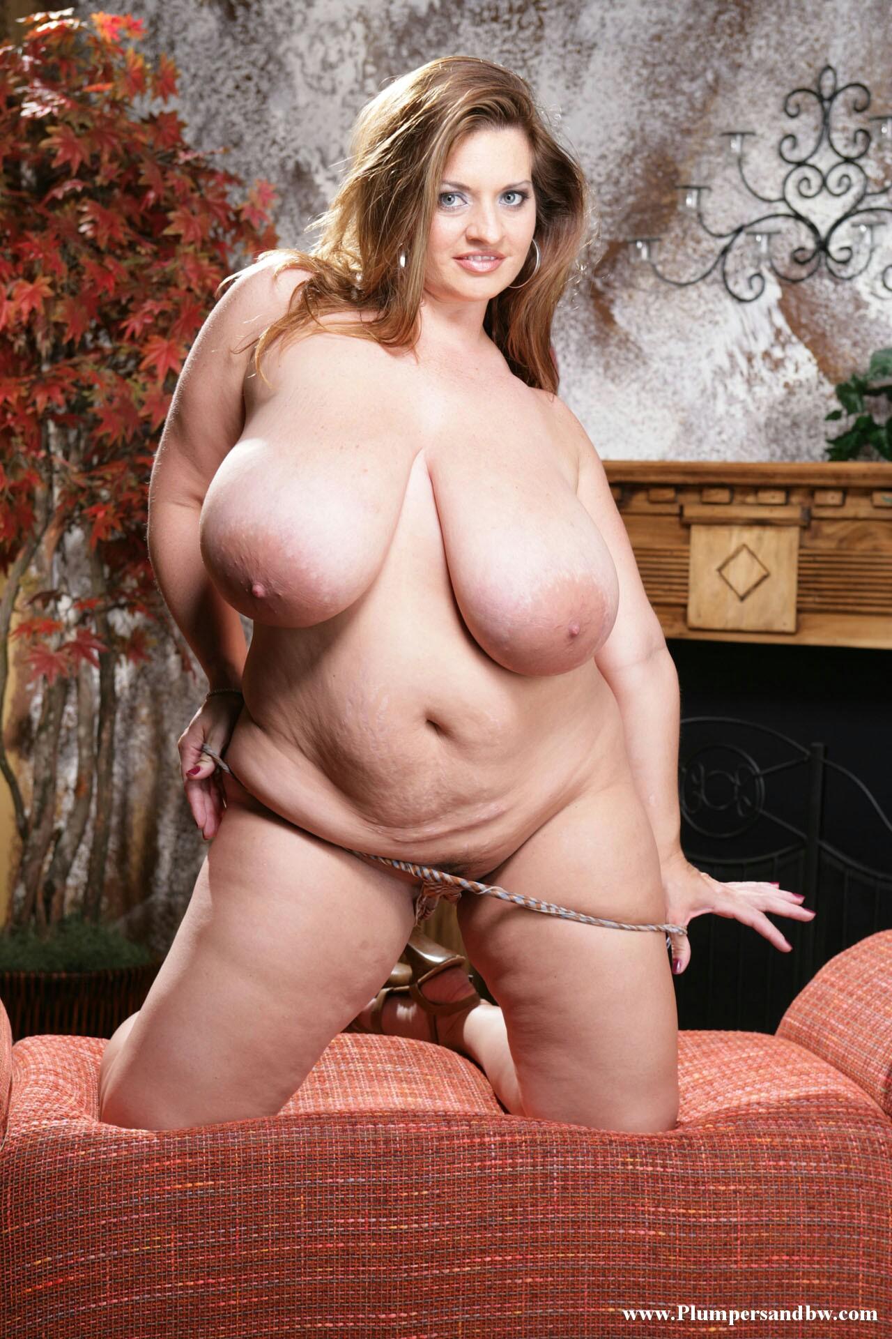 free nude girl vids
