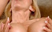 [update] boob orgasm porn mature