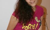 My Sexy Jasmine Jasmine Mathur In Traditional Gujarati Garba Outfits My Sexy Jasmine