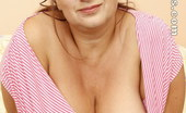 Divine Breasts Delilah Super Soft Large Breasts Divine Breasts