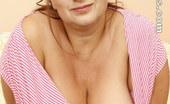 Divine Breasts Delilah Super Soft Large Breasts Divine Breasts