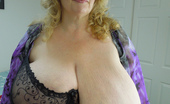 Divine Breasts Suzie M Cup Huge Tits Divine Breasts