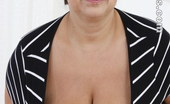 Divine Breasts Delilah Big Fun Bags Bounce Divine Breasts