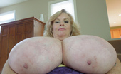 Divine Breasts Suzie Tits Out For Grabs Divine Breasts