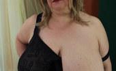Divine Breasts Maja Big Breasts Milf Divine Breasts
