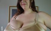 Divine Breasts Mara Nursing Bra Milky Boobs Divine Breasts