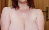 Divine Breasts Milf Janet Big Breasts Expansion Divine Breasts