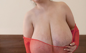 Divine Breasts Alice Self Suck Silly Divine Breasts