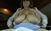 Divine Breasts Alla Big Boobs Grabbed Divine Breasts