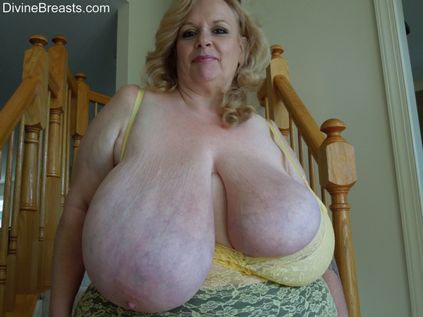 44k boobs
