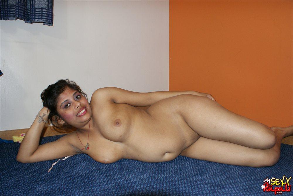 My Sexy Rupali Rupali Exposing Her Sexy Big Juicy Boobs My Sexy