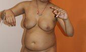 My Sexy Rupali Rupali Exposing Her Sexy Big Juicy Boobs My Sexy Rupali