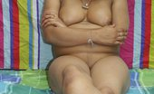 My Sexy Rupali Rupali Getting Naughty In Open Park My Sexy Rupali
