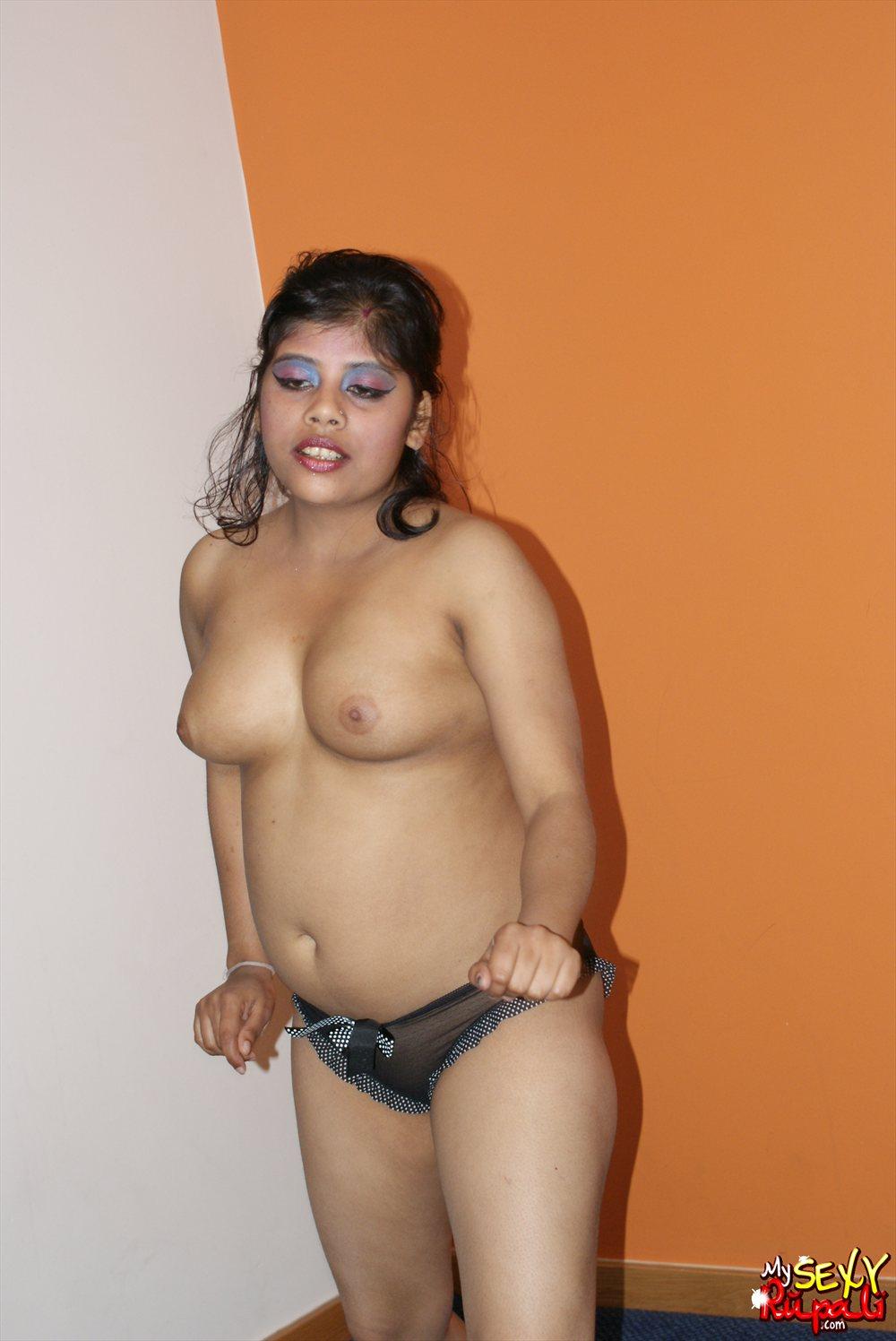 stephanie mcmahon sex