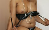 My Sexy Rupali 547175 Rupali In Western Skirt Stripping Naked In Studio My Sexy Rupali