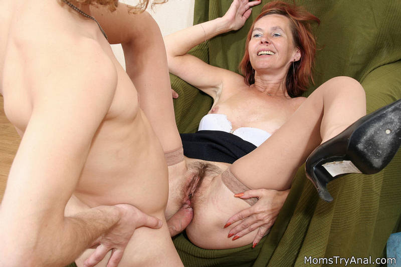 Anal Galleries Older Kiss Free mature, granny and hot